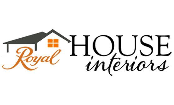 Royalhouseinteriors.com
