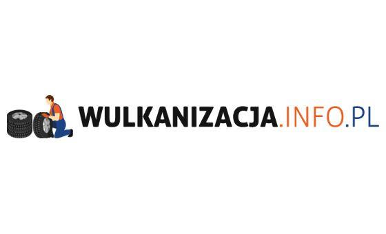 Wulkanizacja.Info.Pl