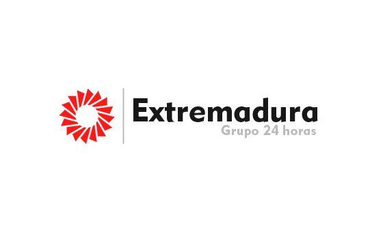 Extremaduradigital24horas.com