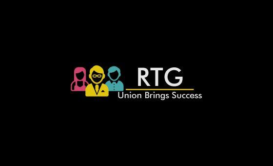 Richtopgroup.com