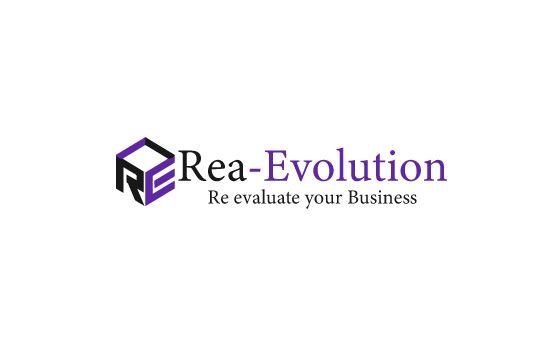 Rea-evolution.com