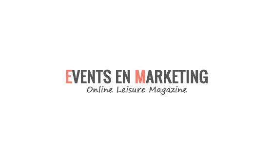 Events-En-Marketing.Nl