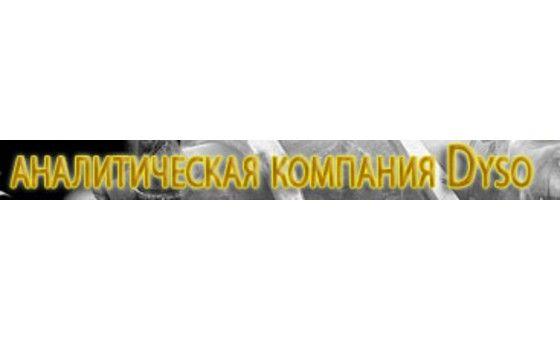 Emulatorz.com.ru