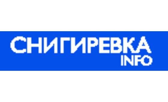 Snigyrivka.info