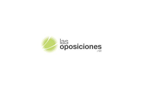 Las Oposiciones