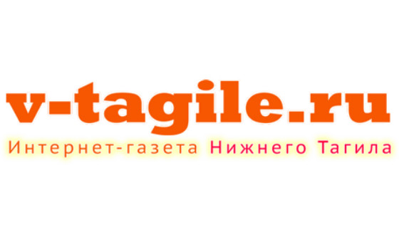 How to submit a press release to V-tagile.ru