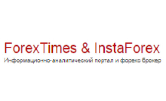 Добавить пресс-релиз на сайт Forex Times