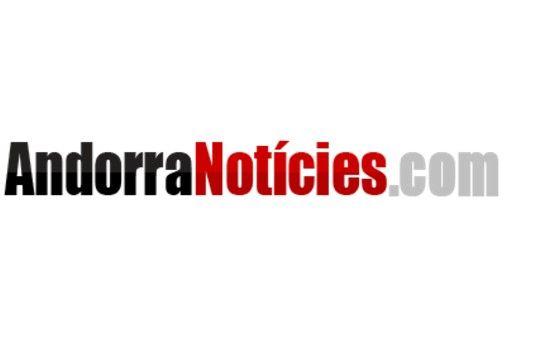 Andorranoticies.com