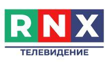 Добавить пресс-релиз на сайт Tv.Rnx.Ru