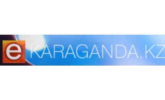 Добавить пресс-релиз на сайт Караганда Онлайн