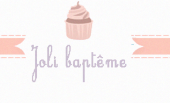 How to submit a press release to Joli bapteme
