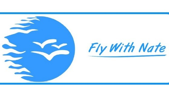 How to submit a press release to Flywithnate.com