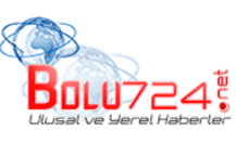 How to submit a press release to Bolu 7/24 Haber