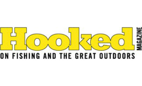 How to submit a press release to Hooked Magazine