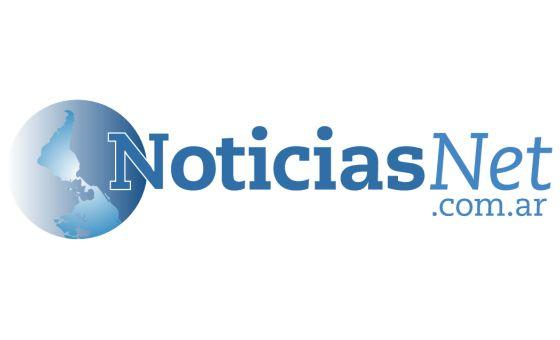 Noticiasnet.com.ar