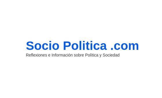 Добавить пресс-релиз на сайт Socio Política