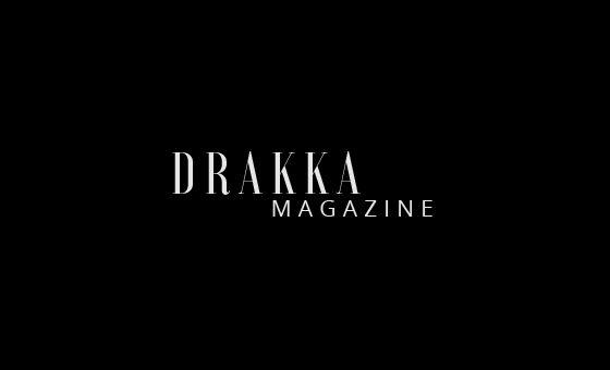 Добавить пресс-релиз на сайт Drakka.Pl