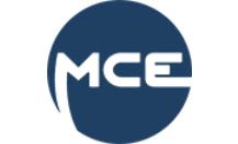 Добавить пресс-релиз на сайт Mcetv.fr