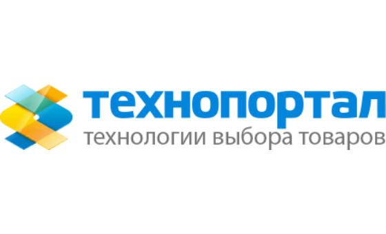 Добавить пресс-релиз на сайт Technoportal.ua