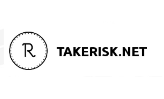 How to submit a press release to TakeRisk.Net
