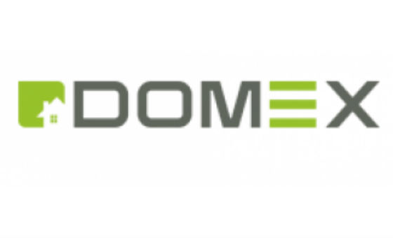 How to submit a press release to Domex.ru