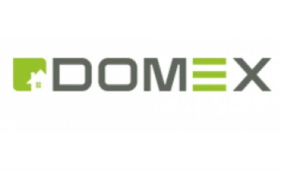 Добавить пресс-релиз на сайт DOMEX-Недвижимость