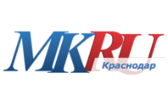 Добавить пресс-релиз на сайт Московский комсомолец — Краснодар