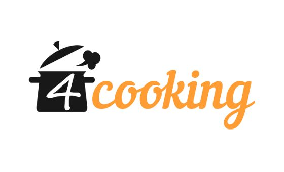 4cooking.org