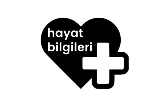 Добавить пресс-релиз на сайт Hayatbilgileri.com