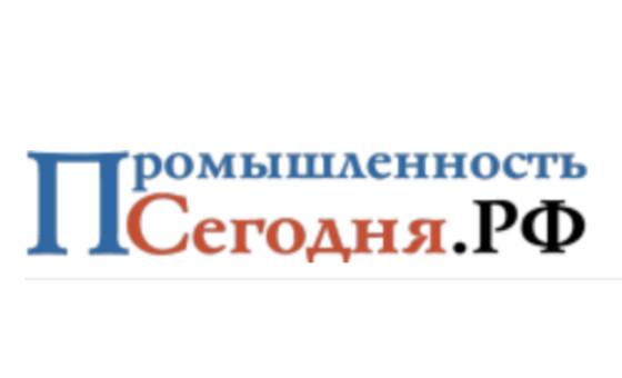 Добавить пресс-релиз на сайт Промышленность-Сегодня.РФ