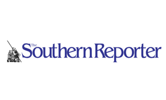 How to submit a press release to The Southern Reporter
