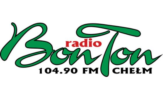 Добавить пресс-релиз на сайт Radio BonTon