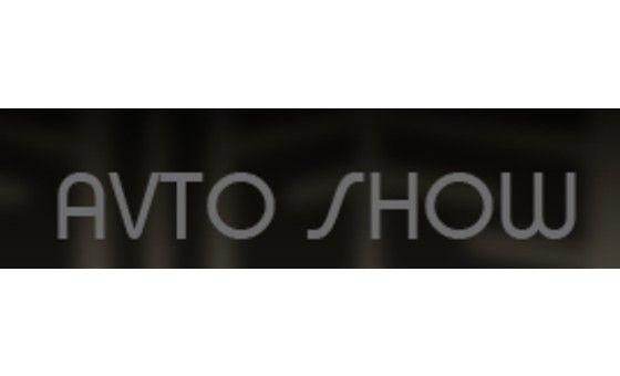 Operatorbonus.ru