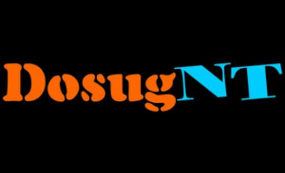 Добавить пресс-релиз на сайт Dosugnt.ru