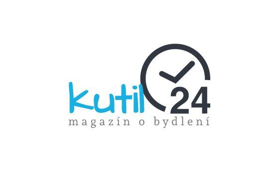 Kutil-24.Cz