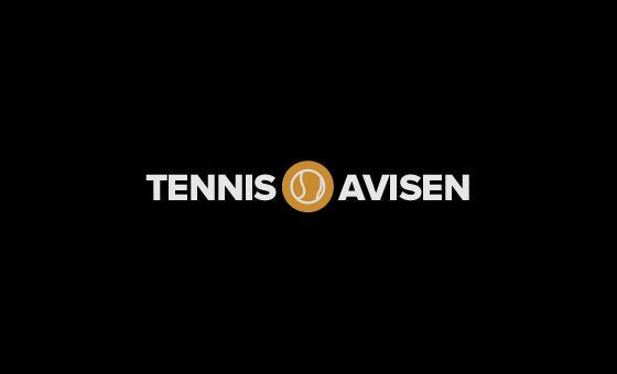 Tennisavisen.Dk