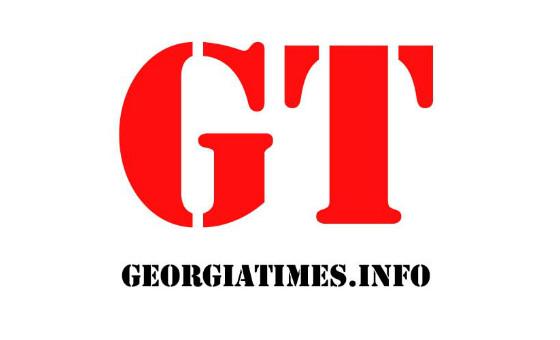 Добавить пресс-релиз на сайт Грузия сегодня