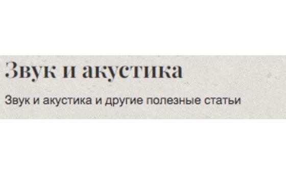 Zsugms.ru