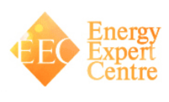 How to submit a press release to Energy-experts.ru