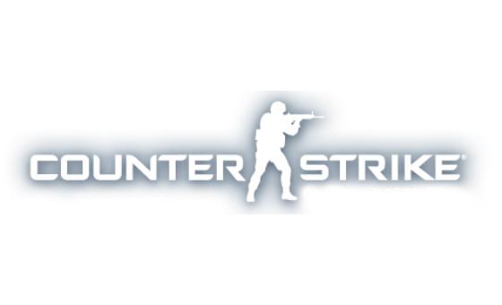 Добавить пресс-релиз на сайт Сounter-strike.biz