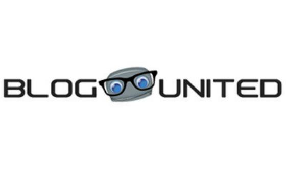 Blog-United