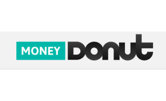 How to submit a press release to Money Donut