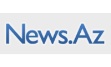 How to submit a press release to News.Az
