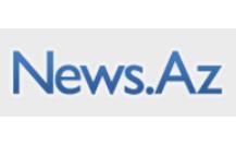 Добавить пресс-релиз на сайт News.Az
