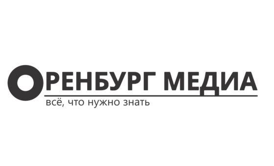 Orenburg.Media