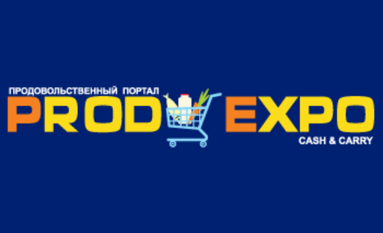 How to submit a press release to Product-expo.ru