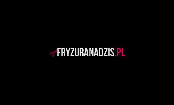 Добавить пресс-релиз на сайт Fryzuranadzis.Pl