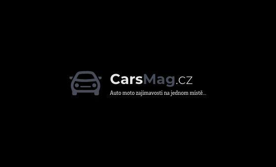 Carsmag.Cz