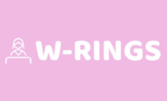 Добавить пресс-релиз на сайт W-rings.ru