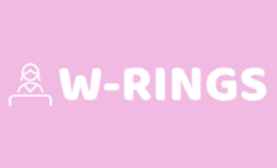 How to submit a press release to W-rings.ru